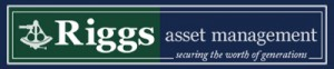 Riggs Asset Management Logo